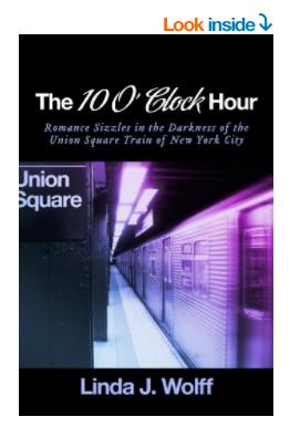 10 o clock hour ebook image
