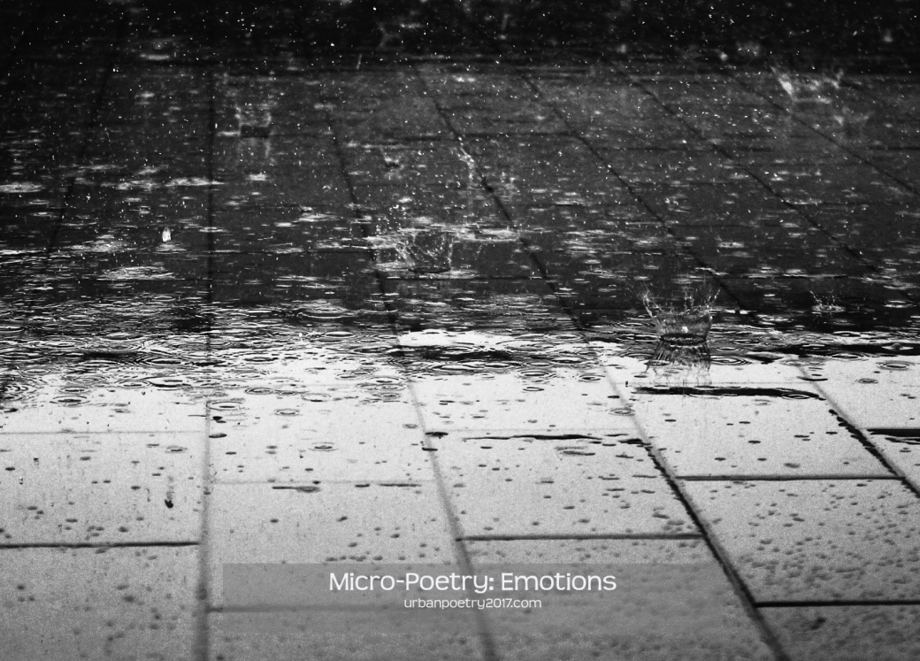 Image of Micro-Poetry: Emotions
